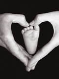 Heart  Hands And Foot