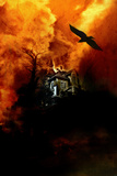 Hounted Hillhouse