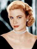Grace Kelly  ca 1953