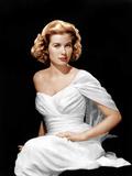 Grace Kelly  ca 1954