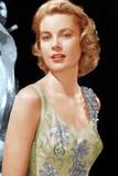 Grace Kelly  ca 1955