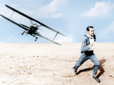 North by Northwest  Cary Grant  1959