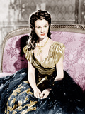 THAT HAMILTON WOMAN  Vivien Leigh  1941