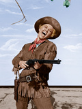 Calamity Jane  Doris Day  1953