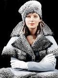 ROMANCE  Greta Garbo  1930
