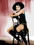 The Blue Angel  Marlene Dietrich  1930