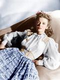 Ida Lupino  ca mid-1940s