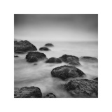 Muir Beach II
