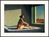 Morgensonne  c1952