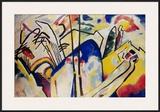 Komposition 4  1939