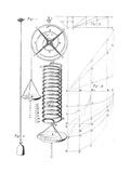 17th Century Scientific Apparatus