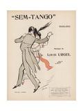 Sem-Tango