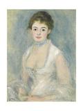 Madame Henriot  C1876