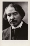 Gustave Charpentier  French Composer (1860-1956)