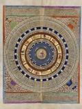 Catalan Atlas  14th Century