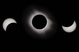 Total Solar Eclipse  29-03-2006