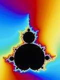 Mandelbrot Fractal
