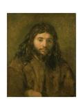 Christ  C1656