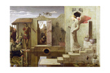 The Pool of Bethesda  1877