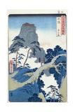 Go-Kanosho  Higo Province