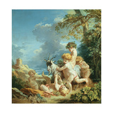 Autumn  1731