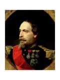 Napoleon III (1808-73) 1868