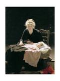 Fantine  1886