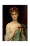 Pandora  1873