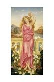 Helen of Troy  1898