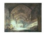 Mitton Hall  Lancashire