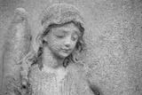 Head of an Angel