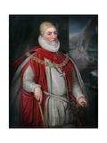 2nd Lord Howard of Effingham