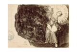 Lux Ex Tenebris  1790s