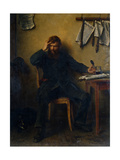 The Disaffected  1877