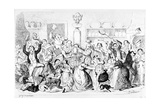 New Harmony - All Owin' - No Payin'  1845