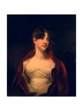 Margaret Moncrieff