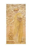 Azaleas  1868