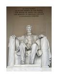Abraham Lincoln (1809-1865) American Politician