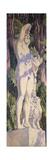 Bacchus  C 1920-1924