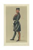 Colonel the Hon Herbert Francis Eaton