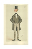 Sir John William Ramsden