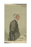 The Hon Sir Arthur Richard Jelf