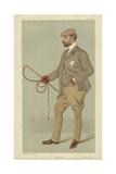 Mr Ernest Terah Hooley