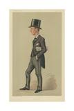 Mr Herbert Henry Asquith