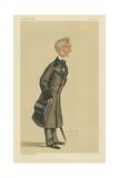 Sir James Taylor Ingham
