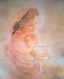 Maternita Reproduction d'art