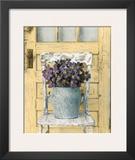 Cottage Bouquet II