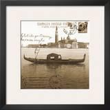 Vintage Venezia II
