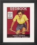Redbook II  June 1935