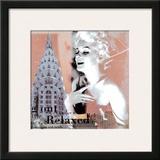Legenden II  Marilyn